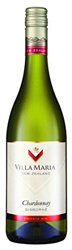 Villa-Maria-Private-Bin-Chardonnay-2016-trocken-075-L-Flaschen