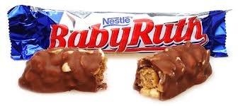 baby-ruth-595g-classic-retro-american-candy-bar-peanut-caramel-nougat-4-bars