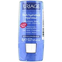 Uriage Bebe palillo Hydratant Reparateur 8g