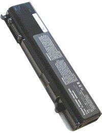 Pa3588u 1brs Laptop (Akku Typ TOSHIBA PA3588U-1BRS, 10.8V, 4400mAh, Li-Ionen)