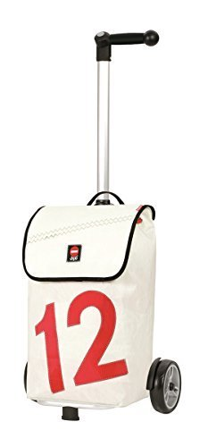 shopping-trolley-unus-360-luv-12-volume-50l-3-years-guarantee-made-in-germany