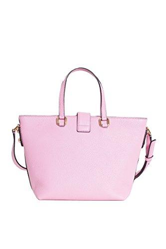 Dolce e gabbana borsa shopping donna bb6222ac1768h411 for Amazon borse firmate