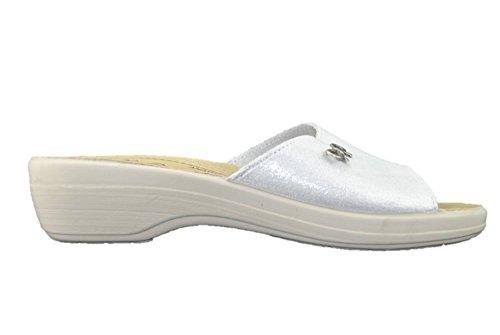 Visions - Zapatos de cordones de Piel para hombre Marrón target_attribute_value, color Gris, talla 44 EU