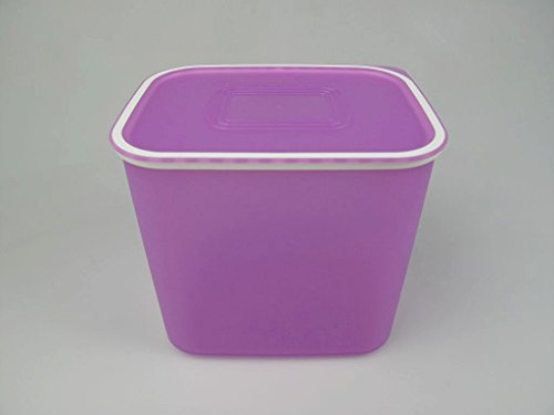 tupperware-quadro-21-l-violett-lila-vorratsdose-a152-dose-box-vorrat-ultimo-8787