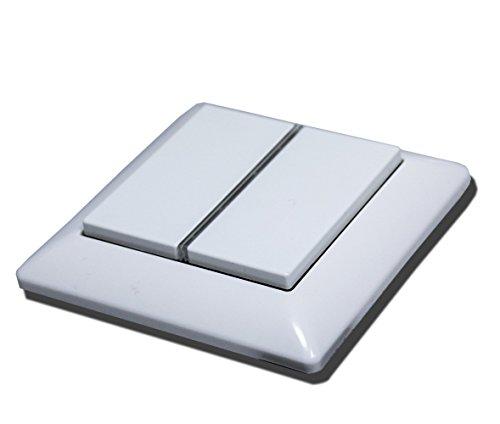 Funktaster Lighting Switch - der Lichtschalter für ein intelligentes Beleuchtungssystem -