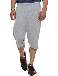 VIMAL Men's Cotton Blended Shorts