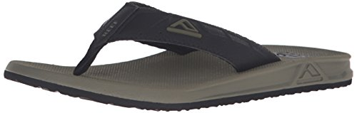 reef-phantoms-2046-black-olive-taille50-eu