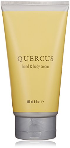 penhaligons-quercus-hand-and-body-cream-150-ml