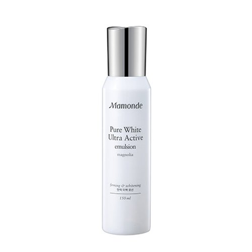 mamonde-pure-white-ultra-active-emulsion