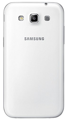 Refurbished Samsung Galaxy Grand Quattro GT I8552 Ceramic White
