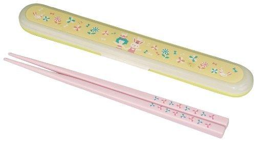 maruwa-trade-lunch-and-chopsticks-to-the-cafe-milka-chopsticks-u0026-case-dance-400-652-301-by-maruw