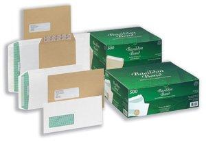 basildon-bond-envelopes-wallet-peel-and-seal-window-100gsm-white-dl-pack-of-500