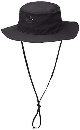 Mammut Runbold Hat Hut, Phantom, M -