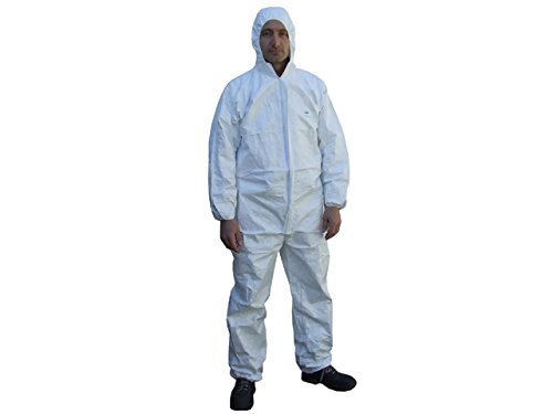 tyvek-classic-xpert-model-chf5-white-xl