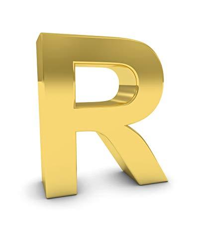 Rosetten-Garnitur Super-Solid, Steckdosenleiste