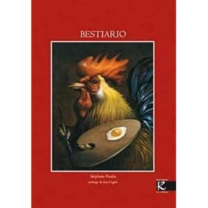 Bestiario (Arte)