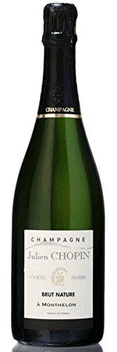 champagne-brut-nature-carte-noire-j-chopin