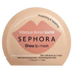 sephora-shea-lip-mask-inspiriert-von-asiatischen-schonheitsrituale