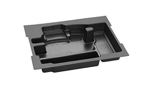 Preisvergleich Produktbild Bosch caja organizador, GSS 230 AE/GSS 280 AE, GS duschshule