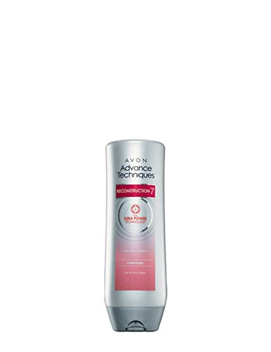 Avon Anew Advance Techniques Reconstruction Conditioner (200ML)