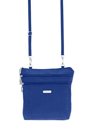 baggallini-sac-bandouliere-bleu-marine-bleu-zpc369b0432