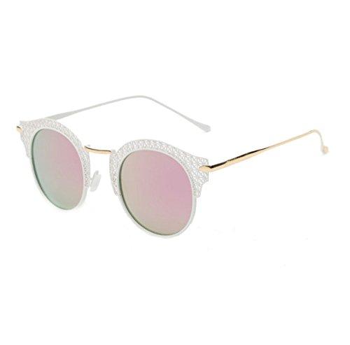 estarcir-borde-sra-haoyuxiang-grandes-de-la-caja-gafas-de-sol-polarizadaswhiteboxpink
