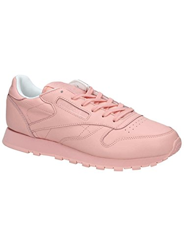 reebok-cl-lthr-pastels-sneakers-para-mujer-rosa-patina-pink-white-375-eu
