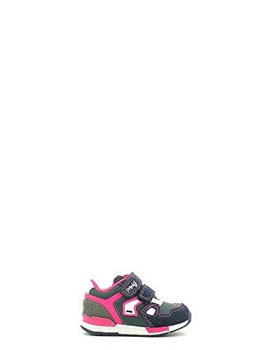 Primigi 6267 Sneakers Bambino Navy 22