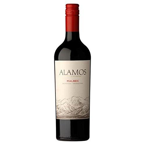 catena-alamos-malbec-75cl