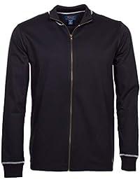 Polo Ralph Lauren - Sweat-Shirt - Uni - Homme Bleu Bleu Marine Medium 4100f256a76