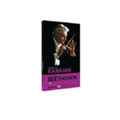 Ludwig van Beethoven, Fidelio, tome 24 (CD inclus)