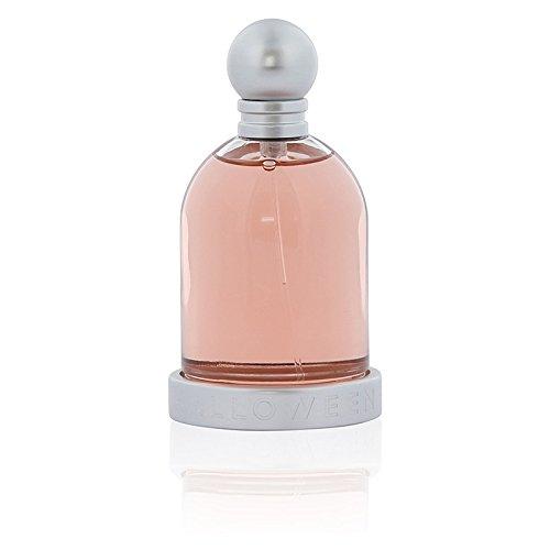 ween Kiss Eau De Toilette Spray 100ml/3.4oz - Damen Parfum (Halloween-rabatten)