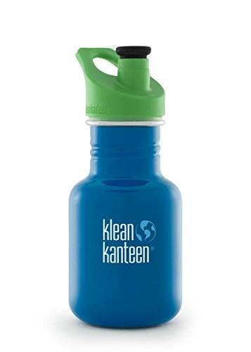 klean-kanteen-botella-de-acero-inoxidable-para-ninos-con-tapa-antigoteo-edelstahl-kinderflasche-mit-