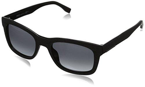 BOSS Sonnenbrille 0635/S HD_807 (57 mm) schwarz