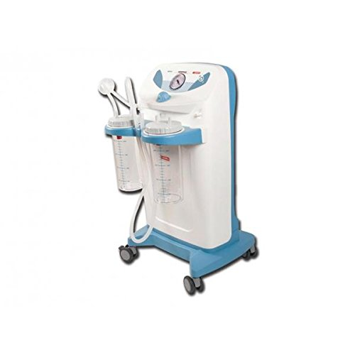 gima-28196-chirurgical-aspirateur-clinic-plus-230-v