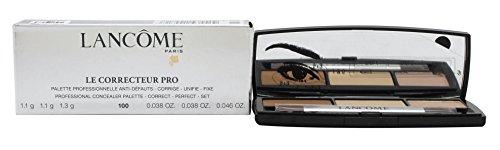 lancome-professional-concealer-palette-35g-100-ivory