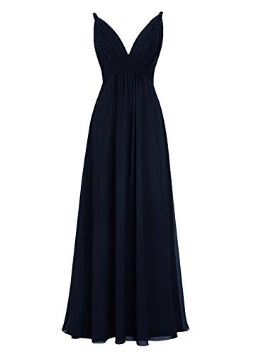 dresstellsr-a-line-chiffon-v-neck-prom-dress-with-backless-bridesmaid-dress-evening-party-dress