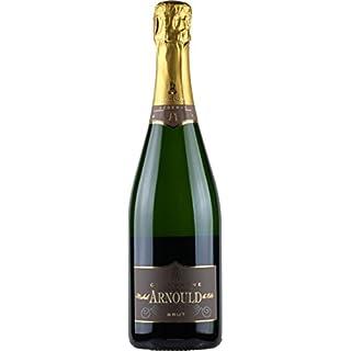 Arnould Michel et Fils Champagne Reserve Grand Cru Brut