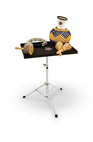 Latin Percussion LPA521LP Aspire Trap Table