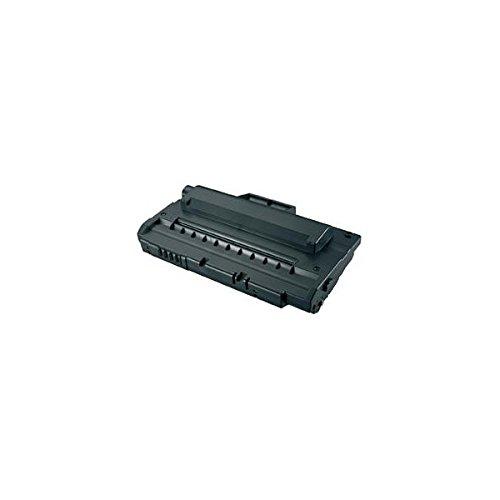Toner ml-2250d5 nero compatibile per samsung ml 2250 2251n 2252w ml2250d5, capacità: 5.000 pagine