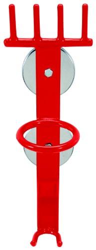 KS Tools 800.0190 Metall-Magnethalter, 390mm -