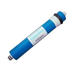 Membrana Osmosis inversa 100 GPD STORM proline
