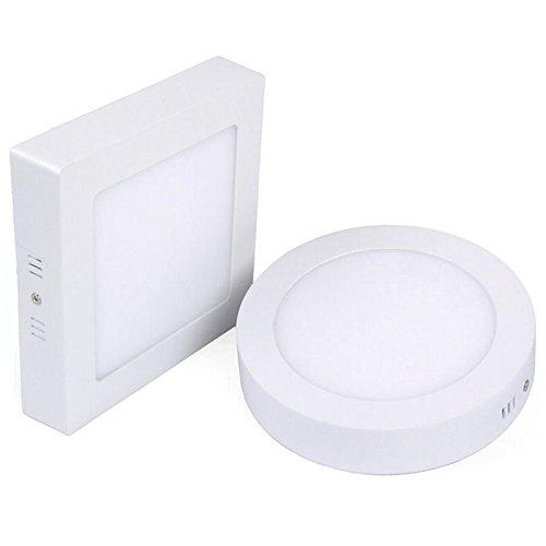 faretto-pannello-led-applique-plafoniera-da-parete-soffitto-futura-dr-forma-rotondo-potenza-24-watt-