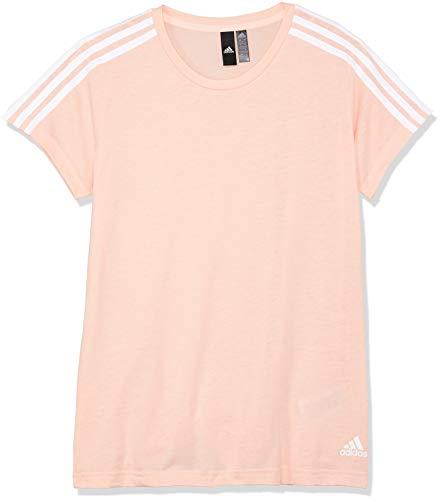 3s es Amazon Savemoney Shirts Store Dans Meilleur Prix Le rgn7rw8qp