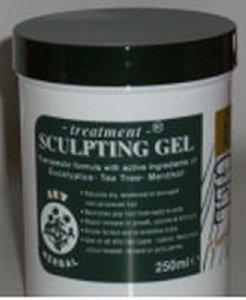 i-gel-treatment-sculpting-hair-gel-250ml-herbal-