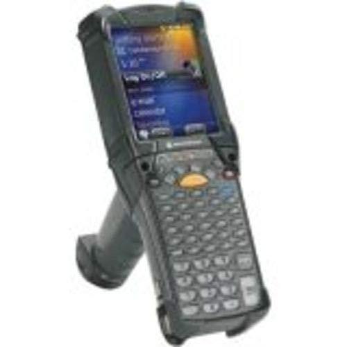 Zebra MC9200 Standard, 1D, Lorax, BT, -