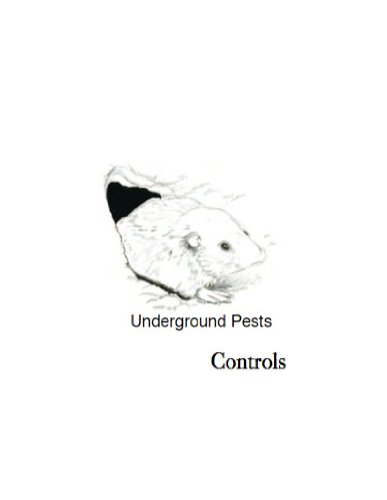 underground-pests-controls-natural-pest-control-book-10