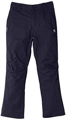 craghoppers-kids-kiwi-winter-lined-trousers-dark-navy-13-years