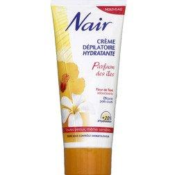 nair-creme-depilatoire-hydratante-parfum-des-iles-fleur-de-tiare-poils-courts-toutes-peaux-meme-sens