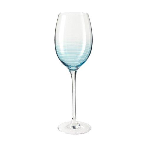 Leonardo Weinglas Azzurro Cheers [A]